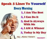 apj-abdul-kalam-5-motivational-lines-that-can-change-you