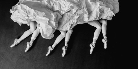 jr-new-york-city-ballet-series-01