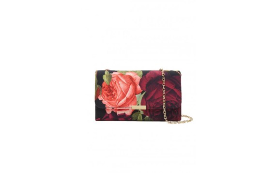 ted_baker_clutch_roses_wynnie