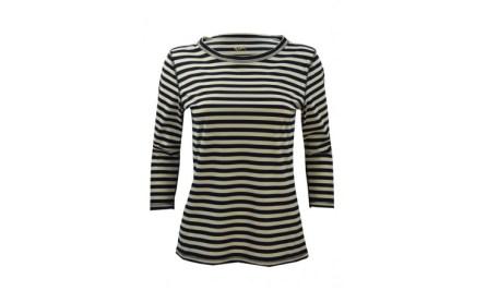 zenggi_trvl_drss_t-shirt_stripe_sand