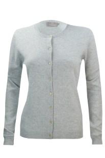 brodie-cashmere-vest-grey