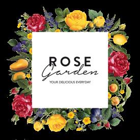 rosegarden_logo-ebene-1_2x