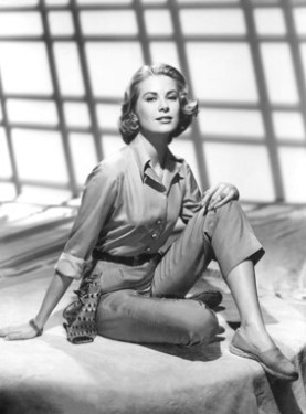 GRACE KELLY.jpg 2