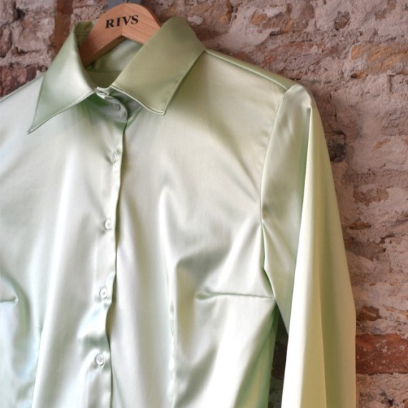rivs_blouse_green_switch_1