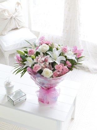 mothers-day-flowers-14
