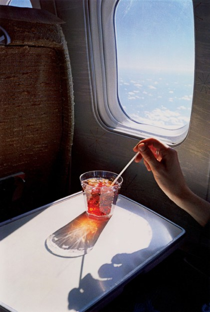 william_eggleston_en_route_to_new_orleans_1971_1974_from_the_series_los_alamos_1965_1974_c_eggleston_artistic_trust_2004_courtesy_david_zwirner_new_york_london