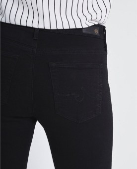 ag_jeans_the_farrah_skinny_black_achterkant_detail