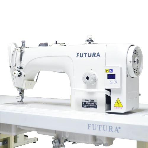 Futura_maquina_FT8700