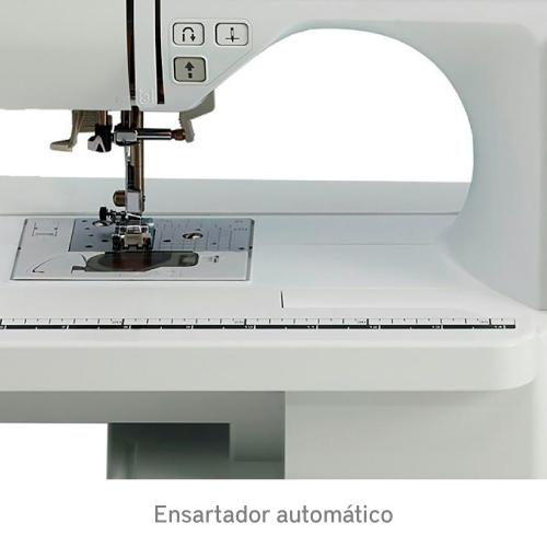 ensartador_automatico