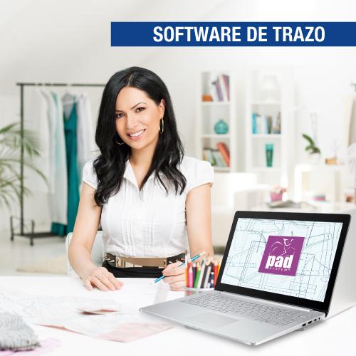 pad-system_software-de-trazo