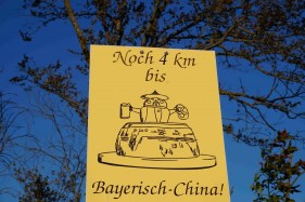 Bayrisch-China