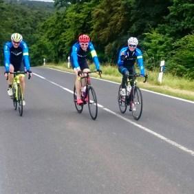 HIBIKE Racing Team
