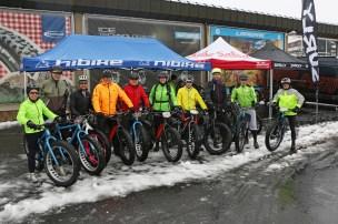 Fatbike Tour 2