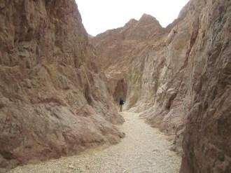 Canyon (nicht der Bike-Versender) II