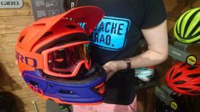 Giro Switchblade MIPS Helm_1