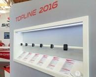 SIGMA Topline 2016