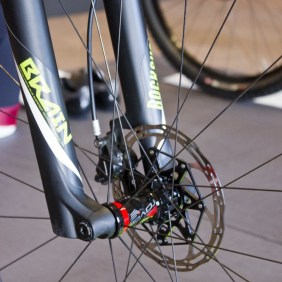 Specialized Epic 2017 - Detail5