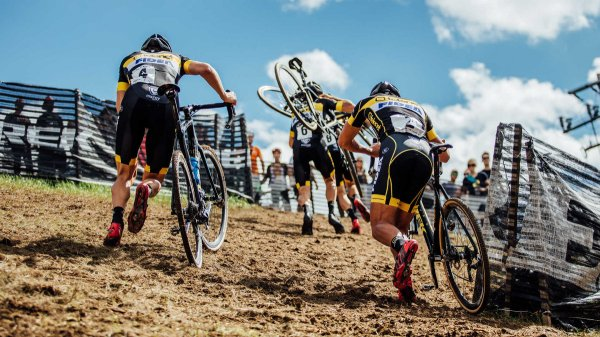 Das Trek Boone, Quelle-Trek-Bicycles