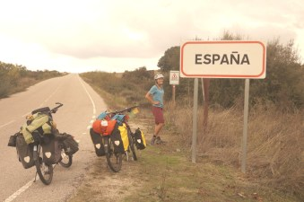 Good old Spain