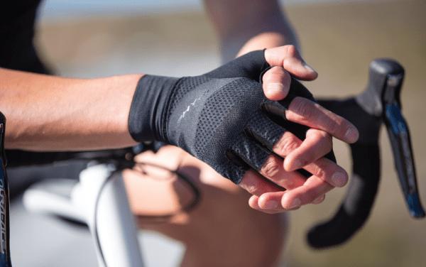 S-Phyre Handschuhe