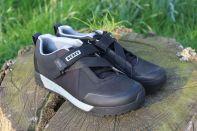 ION Rascal SPD MTB-Schuhe Clippless