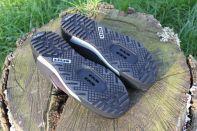 Sohle ION Rascal SPD MTB-Schuhe Clippless