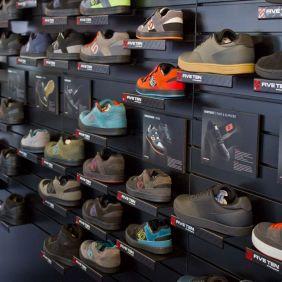 Five Ten Schuhe