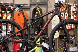 Specialized Epic Comp Carbon 2018 29 Zoll