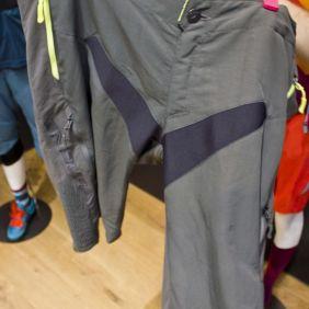 Endura Singletrack Shorts