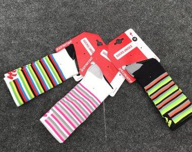 SL Elite Socken