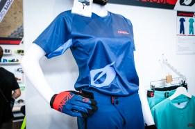 O'Neal bietet eine speziell für Damen entwickelte, neue Bekleidungskollektion