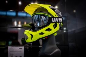 Uvex Jakkyl - neue Farben für 2019