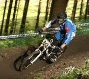 2011 IK-Pictures-Racing Team