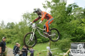 Good-old-times-Minidownhill Cup Spaarnwoude 2012 - Dutch Downhill Cup