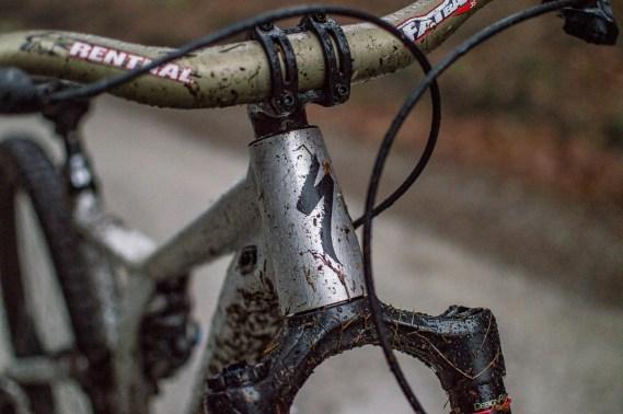 Das Stumpjumper EVO ist ein Trailbike auf Steroiden.