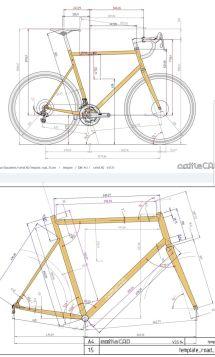 Die Idee und Geometrie.
