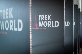 Trek World 2020