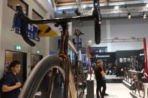 Wilier_Eurobike2019_HIBIKE-Blog-7