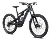 Specialized Kenevo 2020 - Expert 6Fattie in schwarz