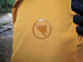 Das Endura Logo