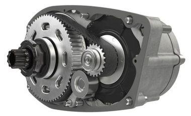 Brose Drive Motor
