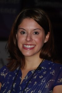 Marcia Ferreira