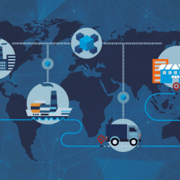 supply-chain-feature image