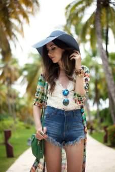 Flavia - Fashion Coolture