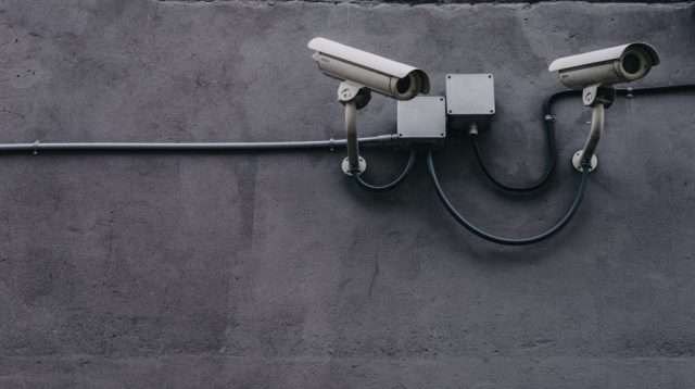 Security Cam Dash Cam YouTube Channel Ideas