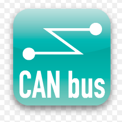 Canbus | Canbus Details & Overview