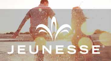 Join Jeunesse in Malaysia