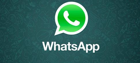 Telugu Aunty Whatsapp Group Links