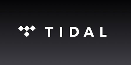 How to Delete Tidal Account
