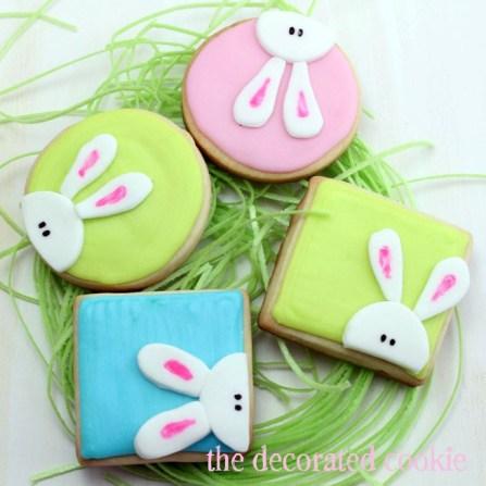 wm.bunnycookies2